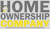 Home Ownership Company logo