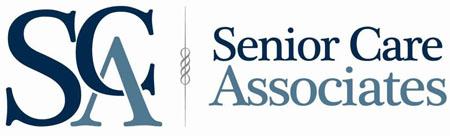 Senior Care Associates